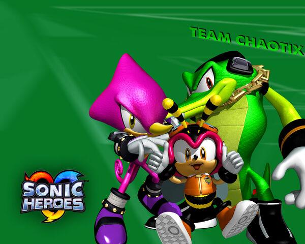 File:Sonicheroes026 1280x1024.jpg