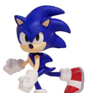 Toy Island Sonic News Network Fandom