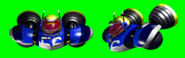 X-Treme Boss 19