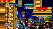 Casino Night Zone - Screenshot - (6)