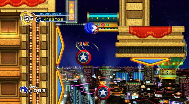 File:Casino Night Zone - Screenshot - (6).jpg