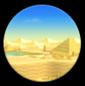Desert Ruins SR ikona