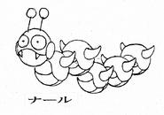 GD Sonic1 GDC2018 Nal