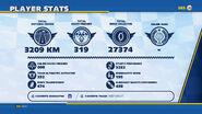 GameApp PcDx11 x64 2019-05-10 12-25-15-70 1557924152