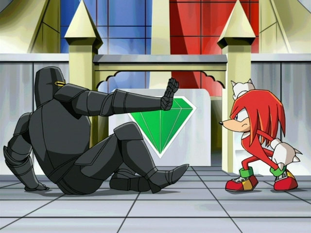 File:Knux vs knight.jpg