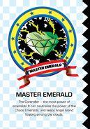 MasterEmeraldProfile