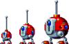 Matryoshka-Bom-Sonic-Mania-Sprite