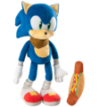 Product-sonic-7