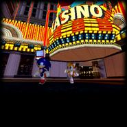 SA Sonic Story credits 10