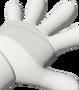 SF Hands 091