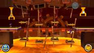 SLW Wii U Deadly Six Boss Zor 4