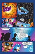 STH127Page4