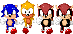 SegaSonic-Early-Intro-Cutscene-Sprites