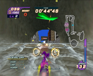 Sega Carnival 041