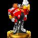 Smash 4 Wii U Trophy 06