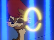 Sonic's Nightmare 244