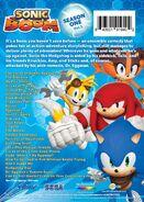 Sonic-Boom-DVD-2-696x1024