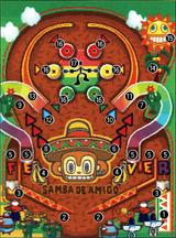 Sonic-Pinball-Party-Samba-de-Amigo-Table-Terms