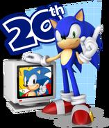 Sonic20th JP