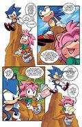 SonicTheHedgehog 290-6