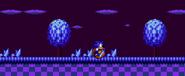 Sonic 2 8bit bad ending 07