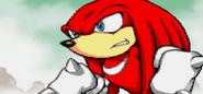 Sonic Advance 2 cutscene 09