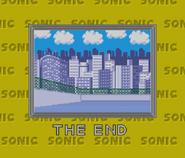 Sonic Gameworld gameplay 77