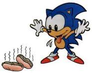 Sonic Inne 4