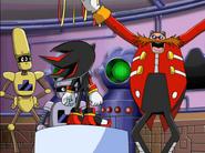 Sonic X ep 34 65