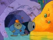 Subterranean Sonic 054