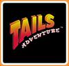 VC3DS TailsAdventure