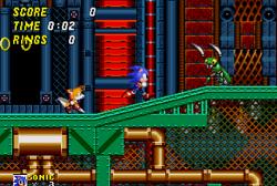 250px-Sonic2Metropolis