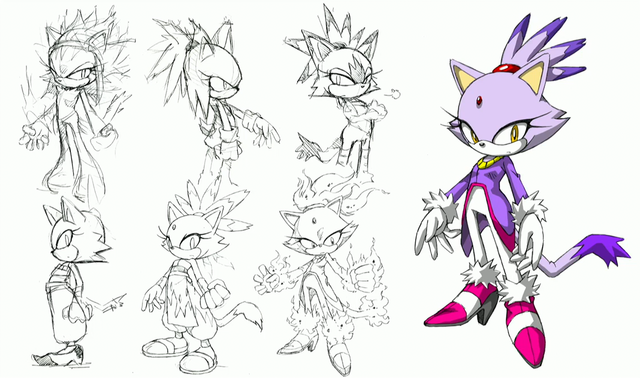 File:Blaze-the-Cat-Character-Sketches.png
