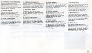 Chaotix manual euro (77)