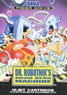 Dr-Robotniks-Mean-Bean-Machine-Genesis-PAL-Box-Art
