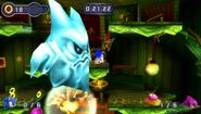 Egg Phantom 1