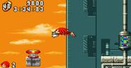 Egg Rocket 29