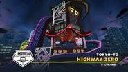 Highway Zero 01
