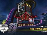 Highway Zero
