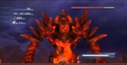 Iblis phase 3
