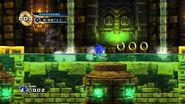 Lost Labyrinth Zone - Screenshot - 12