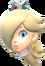 Mario&Sonic2020 Icon Rosalina