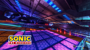 Neon Docks 02