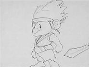 S1 character koncept 9