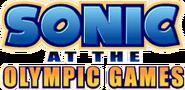 SATOG logo