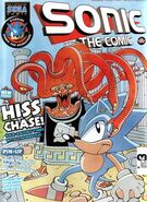 STC 163 cover