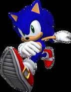 SegaSuperstars Sonic02