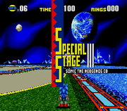 SonicCD712 SpecialStage
