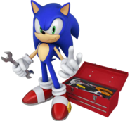 SonicToolbox