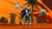 Sonic Colors cutscene 010